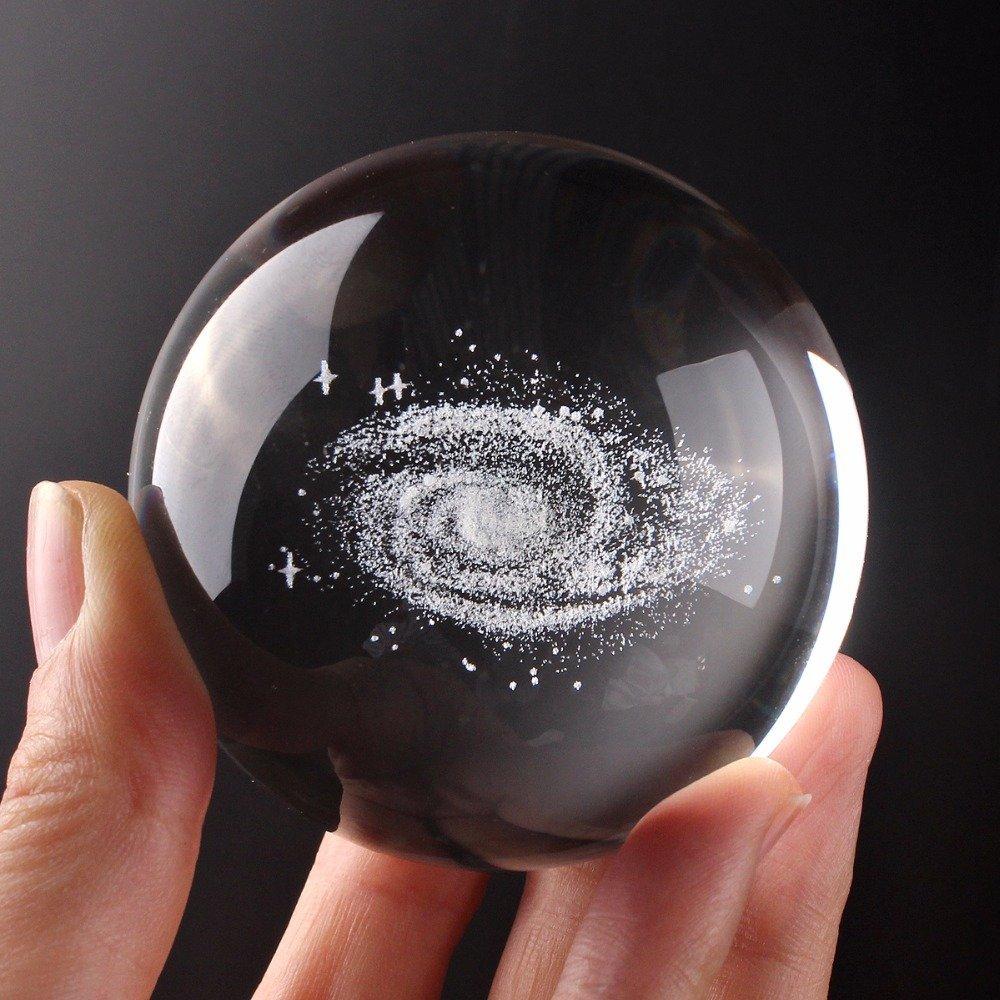 3d-galaxy-globe-1.jpg