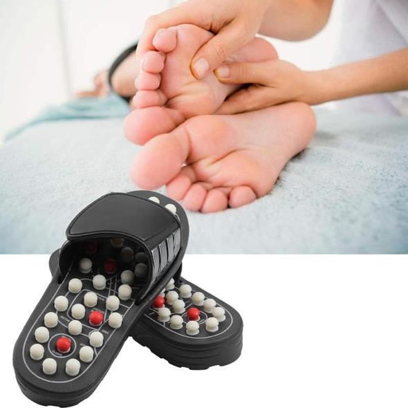 acupressure_slippers_6_590x
