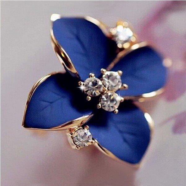 blue-flower-earrings.jpg