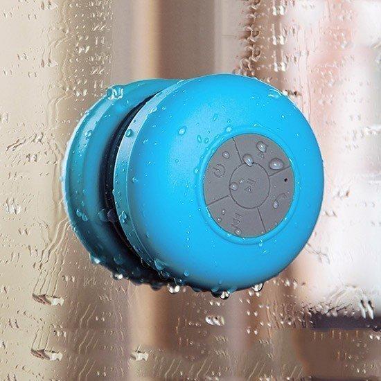 bluetooth-bathroom-speaker-2.jpg