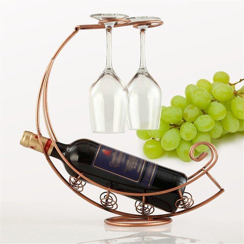 bronze-bottle-holder-1.jpg