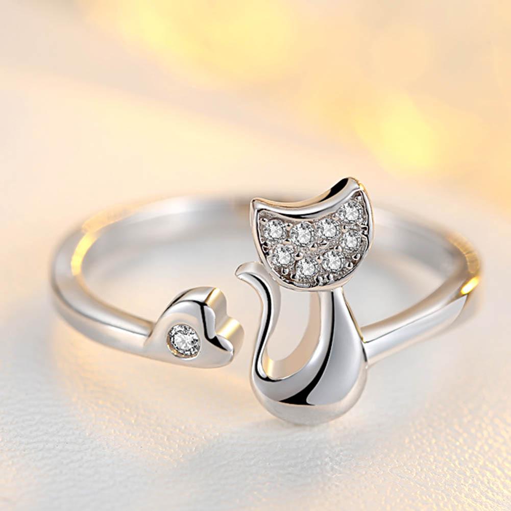 cat-silhouette-ring-1.jpg