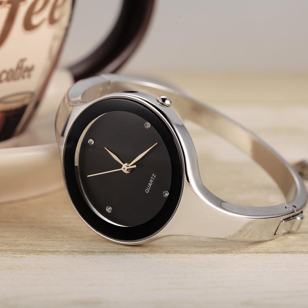 classic-bracelet-watch-1.jpg
