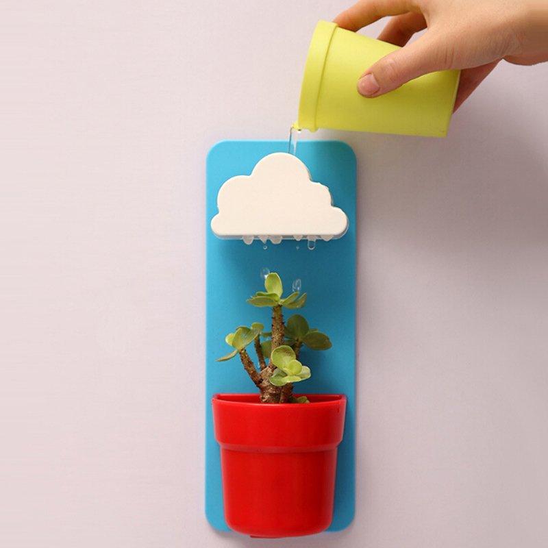 cloud-plant-pot-1.jpg