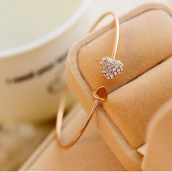 double-heart-bracelet-2.jpg