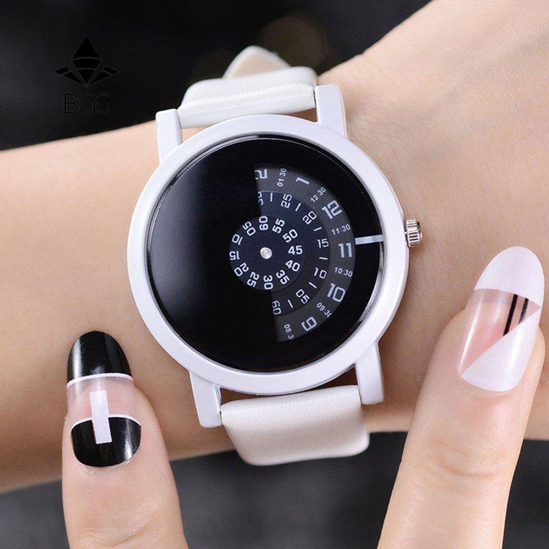 half-dial-watch-7.jpg