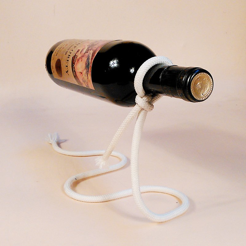 rope-bottle-holder-1.jpg