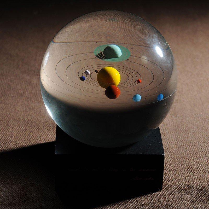 solar-system-ball-1.jpg