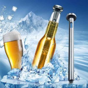 Instant Beer Cooling Stick